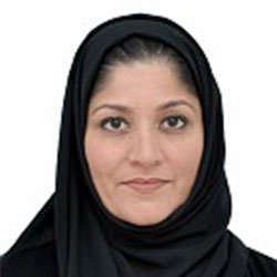 Dr. Asma Siddiki