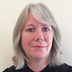 Ms Karen Worcester